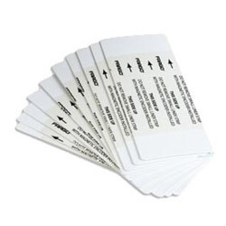 Fargo 82133 Alcohol Cleaning Cards
