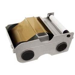 Fargo 45107 Gold Printer Ribbon