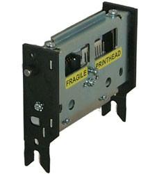 Fargo 86002 DTC550 Thermal Printhead