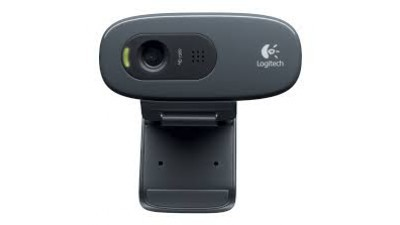 ID Webcam