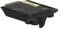 Fargo 44300 - ISO Magnetic Encoder
