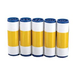 Magicard M9005-772 - Tacky Rollers