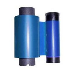 Magicard MA1000K Blue Printer Ribbon