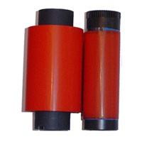 Magicard M9005-753-1 Red Printer Ribbon