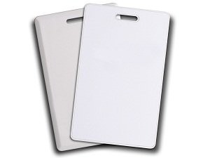 XceedID Proximity 7410 Clamshell Card-Qty 100