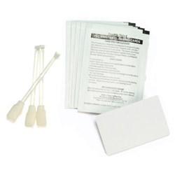 Zebra 105909-169 - Cleaning Kit