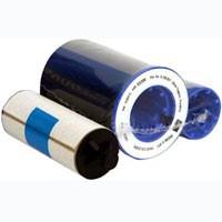 Zebra 800015-445 YMCK Printer Ribbon