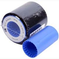 Zebra 800014-945 YMCK Color Card Printer Ribbon