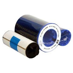Zebra 800012-445 Color Printer Ribbon - YMCK