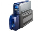 Datacard SD460 Dual Sided Printer