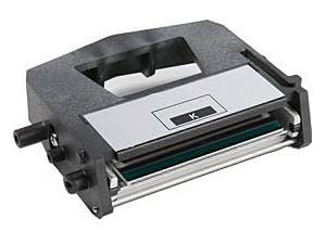 556500-001 - Color Printhead
