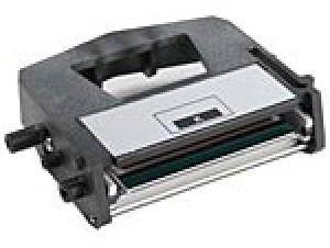 568320-997 - Color Printhead