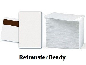 104523-813 Retransfer Ready HiCo