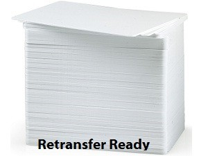 104523-811 Retransfer Ready