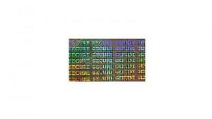 800015-035 - Secure Hologram Overlay-500 pack
