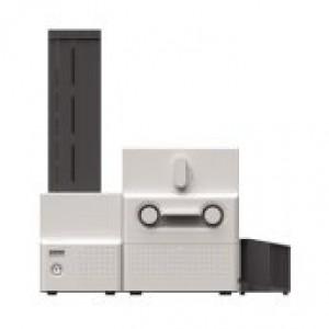 IDP Smart-70 ID Card Printer