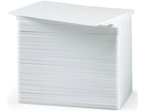 104523-111 - Standard White-500 Pack