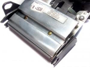 Zebra P210 Printhead