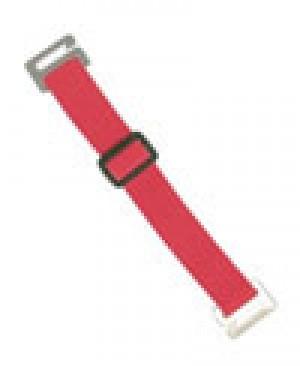 Adjustable Arm Band Strap Badge Holder-100 Pack