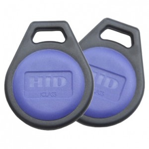 HID Cards - HID Prox Cards & Fobs