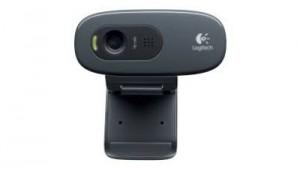 ID Webcam