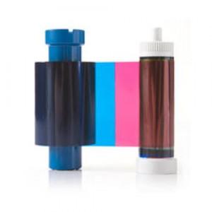 Magicard MA100YMCKO Color Printer Ribbon