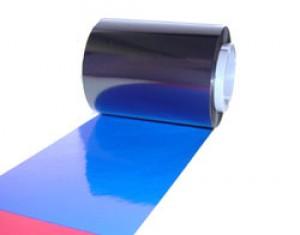Magicard M3610-037 YMCKO Color Printer Ribbon