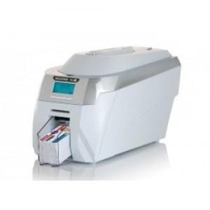 Rio Pro Duo ID Card Printer