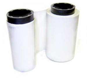 Magicard M9005-753-7 White Card Printer Ribbon