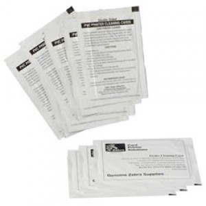 Zebra 105999-801 Print Station Cleaning Kit