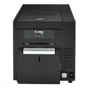 Zebra Card Printer – Low prices on Zebra Card Printers
