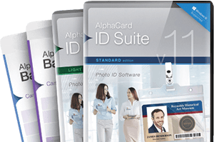 ID Card Group - ID Card Printers, Lanyards, Badge Reels and Holders