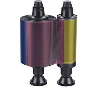 Evolis Color Ribbons