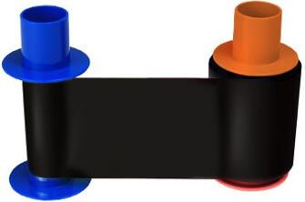 Fargo Monochrome Ribbons