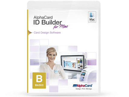 ID Builder Basic