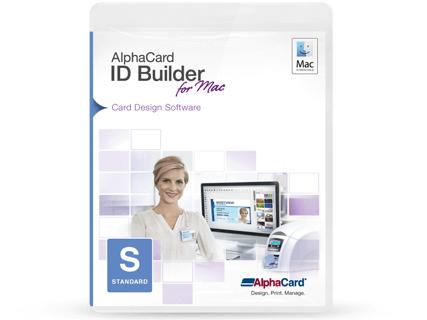 ID Builder Standard